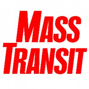 MassTransit